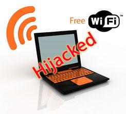 Méfiez-vous des points d'accès Wifi non sécurisés à cause de FireSheep 2