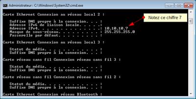 Test du VPN IbVPN et de son forfait TorrentVPN 6