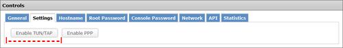 OpenVPN sur VPS - Centos 5 3