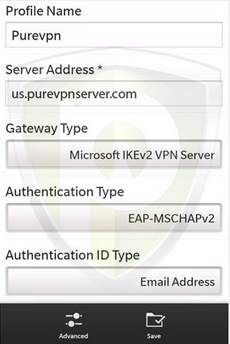purevpn_com_config_blackberry