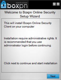 Boxpn 2