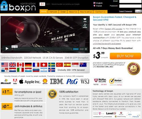 boxpn_com