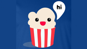 popcorn-time-header