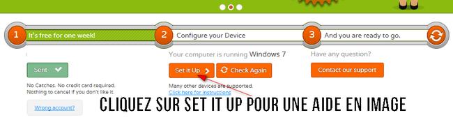 unblock-us_com aide configuration