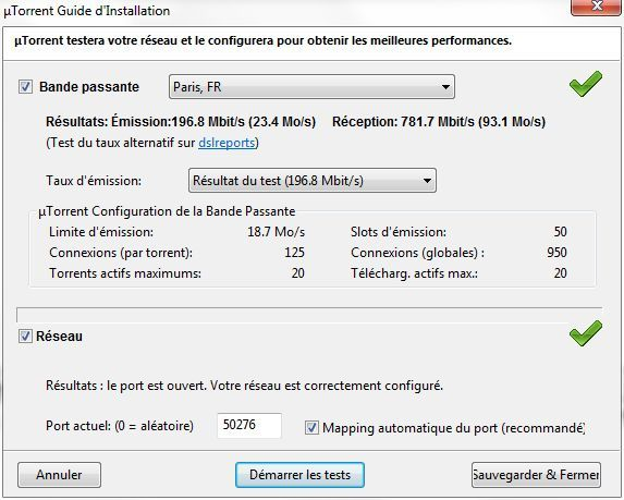 VPN ou SOCKS5 pour les Torrents 1