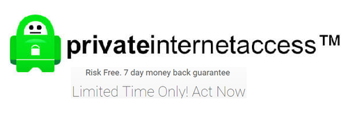 Essai VPN gratuit (money back guarantee) en 2020 5
