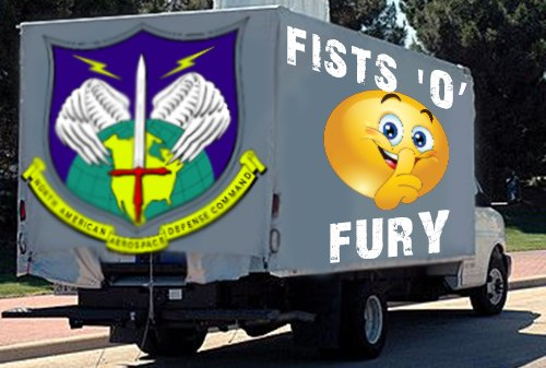 Fists-O-Fury