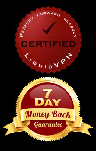 Essai VPN gratuit (money back guarantee) en 2020 9