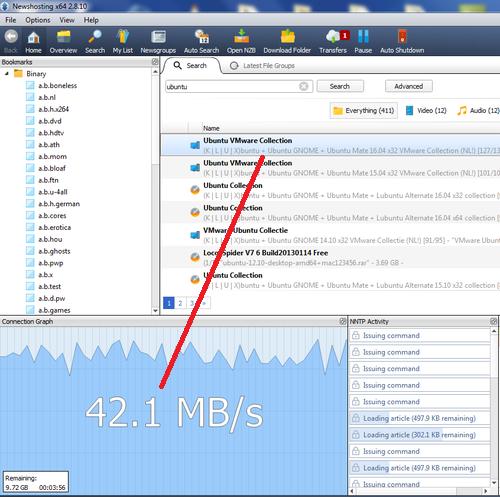 VPN Split Tunneling 2