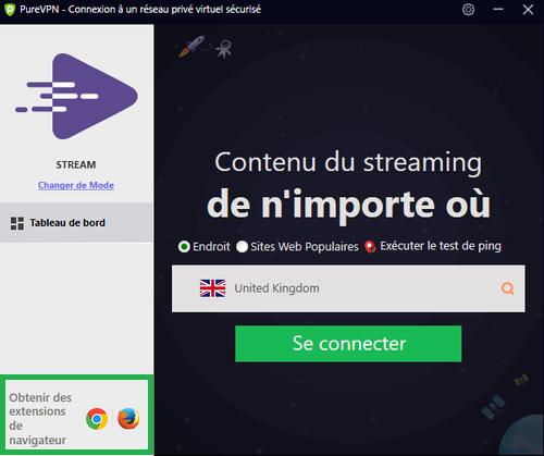 Débloquer BBC iPlayer en 2020 avec les meilleurs VPN 4