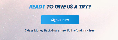 Essai VPN gratuit (money back guarantee) en 2020 6