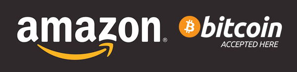Cartes cadeaux Amazon