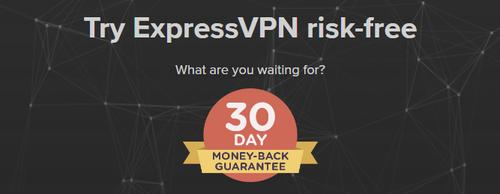 Essai VPN gratuit (money back guarantee) en 2020 2