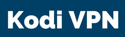 Meilleurs VPN KODI