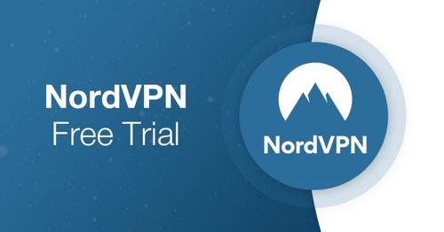 Essai VPN gratuit (money back guarantee) en 2020 1