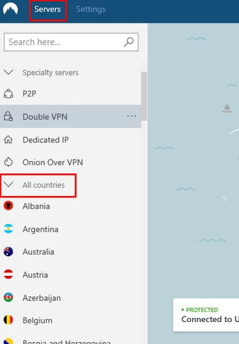 Débloquer BBC iPlayer en 2020 avec les meilleurs VPN 1