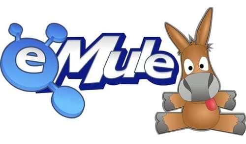 E-Mule
