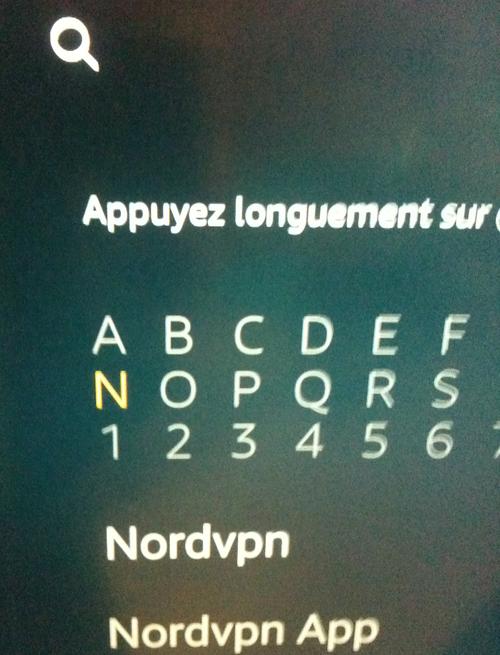 NordVPN et les plateformes de Streaming: Kodi et FireStick 7
