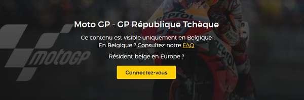 Regarder RTBF Auvio hors de Belgique grâce à un VPN 15