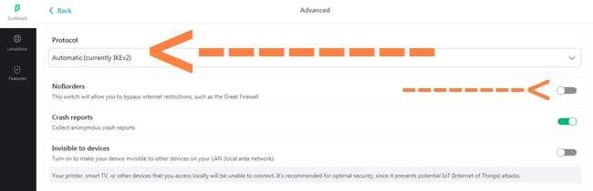 📺 Regarder RTLplay hors de Belgique grâce à un VPN 🔐 1